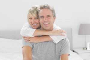Benefits of Bone Grafting Huntley